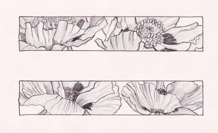 03_05_14_Poppies_02