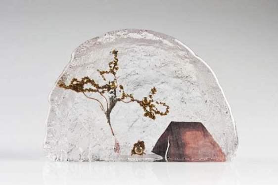 miniature-wonderlands-in-molten-glass-1